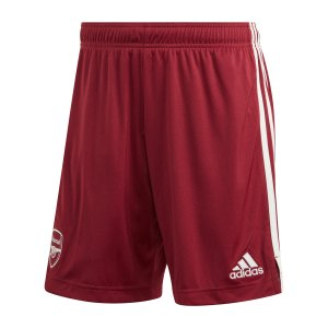 adidas-fc-arsenal-london-short-away-2020-2021-rot-eh5813-fan-shop_front.png