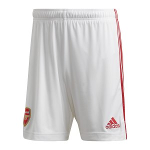 adidas-fc-arsenal-london-short-home-20-21-weiss-replicas-shorts-international-eh5814.png