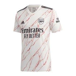 adidas-fc-arsenal-london-trikot-away-20-21-kids-we-fh7812-fan-shop_front.png