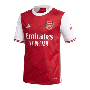 adidas-fc-arsenal-london-trikot-home-2020-2021-rot-replicas-trikots-international-eh5817.png