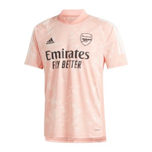 adidas-fc-arsenal-london-ucl-trainingsshirt-rosa-fq6201-fan-shop_front.png