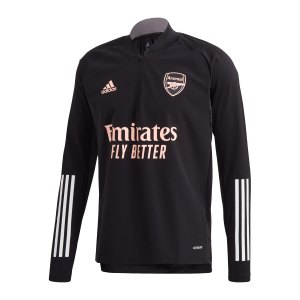 adidas-fc-arsenal-london-ucl-warmtop-schwarz-fq6204-fan-shop_front.png