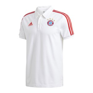 adidas-fc-bayern-muenchen-3-stripes-poloshirt-weiss-fr3973-fan-shop_front.png