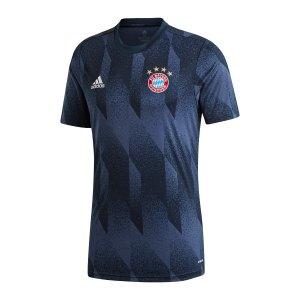 adidas-fc-bayern-muenchen-prematch-shirt-blau-fr6070-fan-shop_front.png
