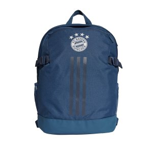 adidas-fc-bayern-muenchen-rucksack-blau-replicas-zubehoer-national-fi7966.png