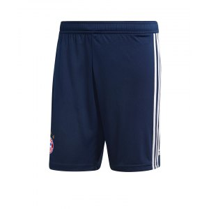 adidas-fc-bayern-muenchen-short-home-2018-2019-rot-mia-san-mia-allianz-arena-rekordmeister-cf5421.png