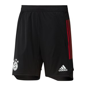 adidas-fc-bayern-muenchen-trainingsshort-schwarz-fr5380-fan-shop_front.png