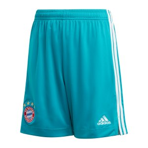 adidas-fc-bayern-muenchen-tw-short-20-21-kids-gruen-replicas-shorts-national-fi6210.png