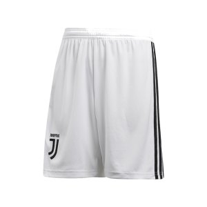 adidas-fc-juventus-turin-short-home-18-19-weiss-replica-italien-mannschaft-fan-cf3498.png