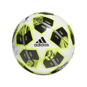 adidas-finale-club-st-petersburg-fussball-gelb-gk3472-equipment_front.png