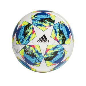 adidas-finale-competition-trainingsball-weiss-gruen-equipment-fussbaelle-dy2562.png