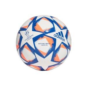 adidas-finale-lge-junior-290-gramm-fussball-weiss-fs0267-equipment_front.png