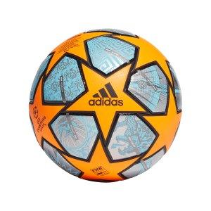adidas-finale-pro-st-petersburg-winterball-orange-gk3475-equipment_front.png