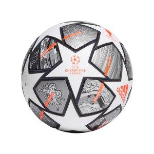 adidas-finale-spielball-weiss-grau-gk3477-equipment_front.png
