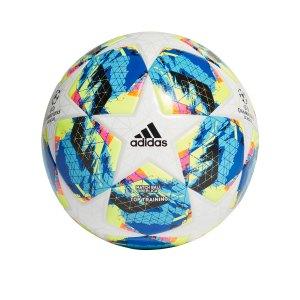 adidas-finale-trainingsball-weiss-gelb-equipment-fussbaelle-dy2551.png