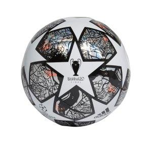 adidas-finale-trainingsball-weiss-schwarz-equipment-fussbaelle-fh7346.png