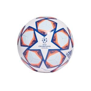 adidas-finale-trn-trainingsball-weiss-blau-orange-gi8597-equipment_front.png