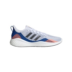 adidas-fluidflow-2-0-running-weiss-fy5959-laufschuh_right_out.png