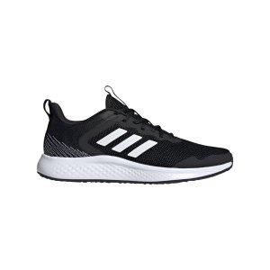 adidas-fluidstreet-running-schwarz-fw1703-laufschuh_right_out.png