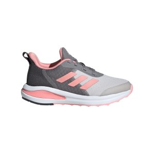 adidas-fortarun-running-kids-grau-fv3391-laufschuh_right_out.png