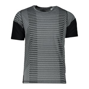 adidas-freelift-360-strong-graphic-t-shirt-weiss-running-textil-t-shirts-ds9277.png