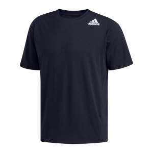 adidas-freelift-sport-prime-t-shirt-training-blau-dq2825-laufbekleidung_front.png