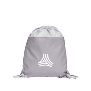 adidas-fs-bst-gymback-grau-equipment-taschen-dt5136.png