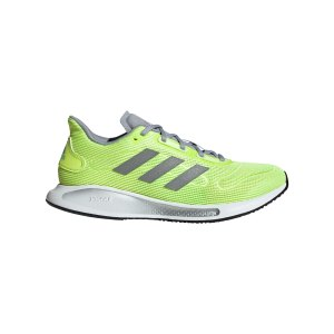 adidas-galaxar-running-damen-gelb-fx6878-laufschuh_right_out.png