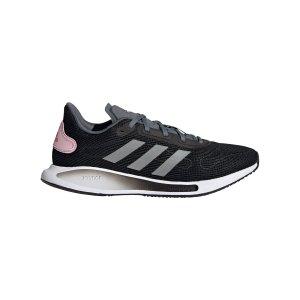 adidas-galaxar-running-damen-schwarz-fw1185-laufschuh_right_out.png