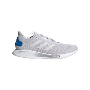 adidas-galaxar-running-grau-weiss-fx6884-laufschuh_right_out.png