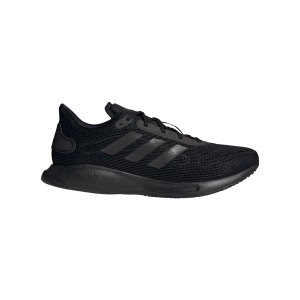 adidas-galaxar-running-schwarz-fy8976-laufschuh_right_out.png