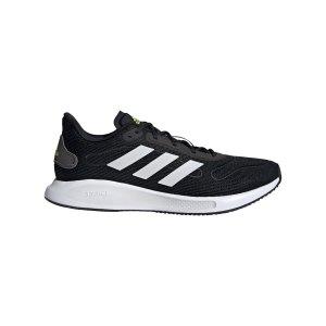 adidas-galaxr-running-schwarz-weiss-fv4723-laufschuh_right_out.png