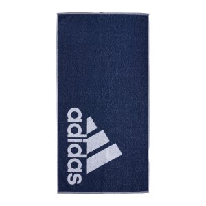 adidas-handtuch-groesse-s-blau-gm5820-equipment_front.png