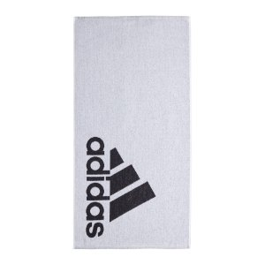 adidas-handtuch-small-weiss-schwarz-dh2862-equipment_front.png