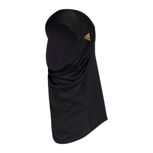 adidas-hijab-ii-kopftuch-running-damen-schwarz-gk2099-laufbekleidung_front.png