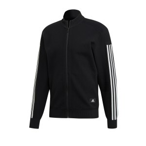 adidas-id-knit-tt-jacke-schwarz-fussball-textilien-jacken-dy3465.png