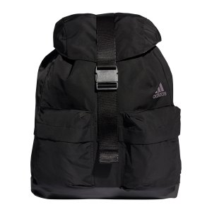 adidas-id-rucksack-damen-schwarz-grau-fk0514-lifestyle_front.png