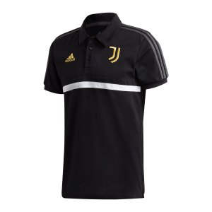 adidas-juventus-turin-3-stripes-poloshirt-schwarz-fr4225-fan-shop_front.png