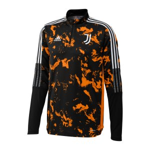 adidas-juventus-turin-aop-trainingstop-schwarz-gk8600-fan-shop_front.png