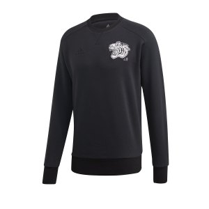 adidas-juventus-turin-cny-sweater-schwarz-replicas-sweatshirts-international-fi4887.png