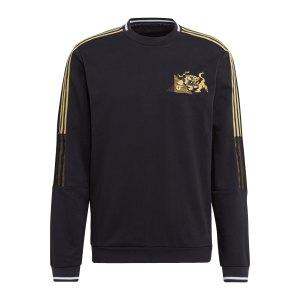 adidas-juventus-turin-cny-sweatshirt-schwarz-gk8599-fan-shop_front.png