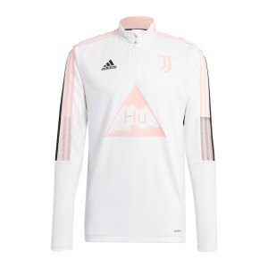 adidas-juventus-turin-hu-trainingstop-weiss-gk7824-fan-shop_front.png