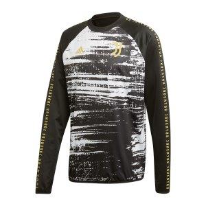 adidas-juventus-turin-pre-warmtop-2020-2021-weiss-replicas-sweatshirts-international-fs6003.png