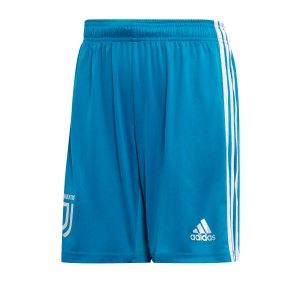 adidas-juventus-turin-short-3rd-kids-2019-2020-replicas-shorts-international-dw5478.png