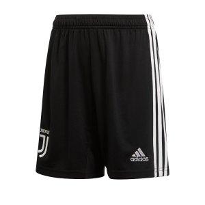 adidas-juventus-turin-short-home-kids-2019-2020-replicas-shorts-international-dw5451.png