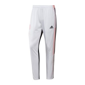 adidas-juventus-turin-trainingshose-weiss-gk7789-fan-shop_front.png