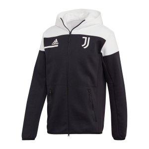 adidas-juventus-turin-z-n-e-anthem-jacket-schwarz-gn5452-fan-shop_front.png