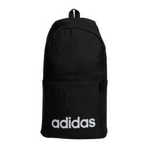 adidas-linear-classic-rucksack-schwarz-ge5566-equipment_front.png
