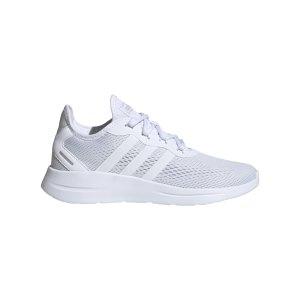 adidas-lite-racer-rbn-2-0-running-damen-weiss-grau-fw3249-laufschuh_right_out.png
