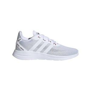 adidas-lite-racer-rbn-2-0-running-weiss-schwarz-fw9586-laufschuh_right_out.png